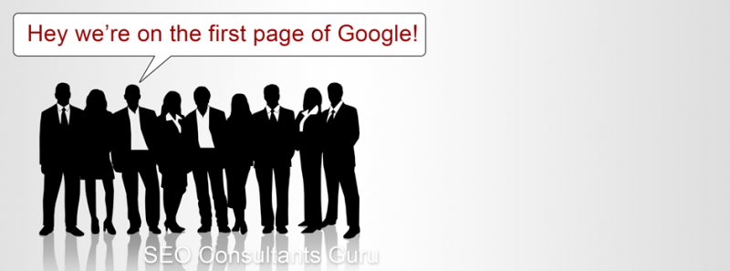 seo-first-page-of-google