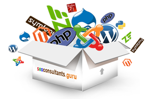 how to find a good seo company
