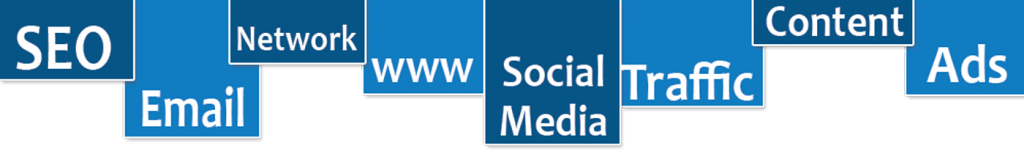 Internet marketing company San Antonio TX