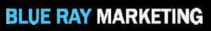 Website marketing & lead generation services