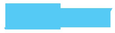 internet marketing & lead generation company in America