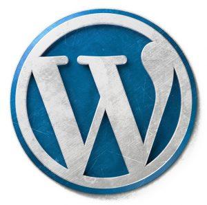 WordPress website design services worldwide